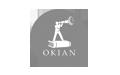 Logo_Okian