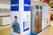 Beko_Altex_4