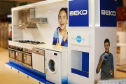 Beko_Altex_5