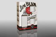 Jim_Beam_1