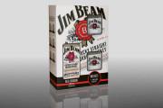 Jim_Beam_3