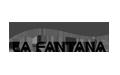 Logo_LaFantana