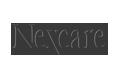 Logo_Nexcare