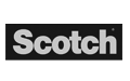 Logo_Scotch