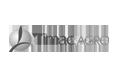 Logo_Timac