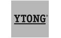 Logo_Ytong