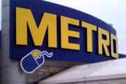 Metro_Mouse_1