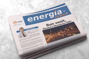 Ziar_Energia_1