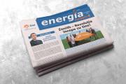 Ziar_Energia_2