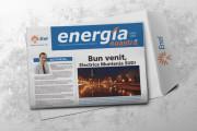 Ziar_Energia_3