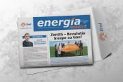 Ziar_Energia_4