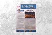 Ziar_Energia_5