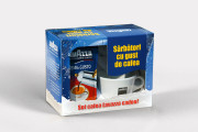 Lavazza_Box