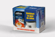Lavazza_Box2_