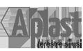 Logo_Aplast