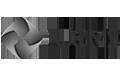 Logo_UCMS